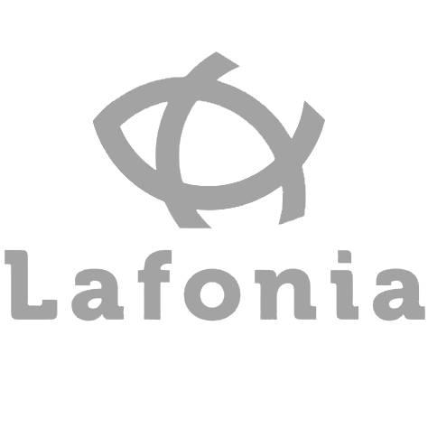 LAFONIA